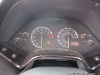 lamborghini-murcielago-lp650-4-roadster-19