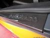 lamborghini-murcielago-lp650-4-roadster-21