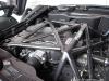 lamborghini-murcielago-lp650-4-roadster-24