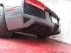 lamborghini-murcielago-lp650-4-roadster-28