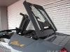 lamborghini-murcielago-lp650-4-roadster-3