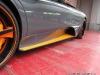 lamborghini-murcielago-lp650-4-roadster-7
