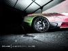 Lamborghini Murcielago LP670-4 SV by PUR