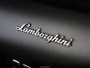 lamborghini-murcielago-lp670-4-sv-4