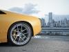 Lamborghini Murcièlago on ADV.1's