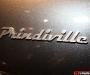 Lamborghini Murciélago by Prindiville Prestige