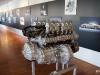 lamborghini-museum-15