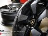 Lamborghini Reventòn on ADV1 Wheels