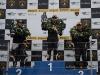 lamborghini-super-trofeo-world-final-1