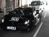 gtspirit-londons-first-lamborghini-taxi-launched-by-pure-rally-3