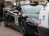 gtspirit-londons-first-lamborghini-taxi-launched-by-pure-rally-4