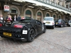gtspirit-londons-first-lamborghini-taxi-launched-by-pure-rally