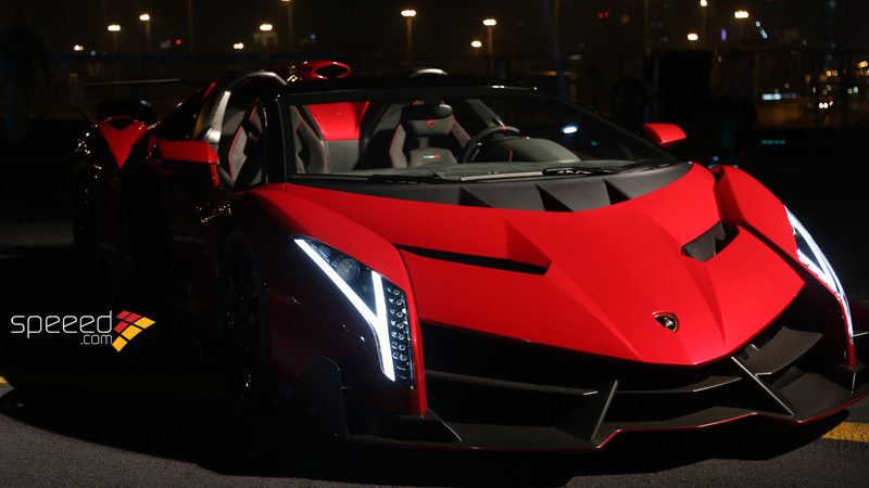 lamborghini veneno roadster 11 lamborghini coloring pages - Lamborghini Veneno Coloring Pages