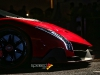 lamborghini-veneno-roadster-13