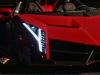 lamborghini-veneno-roadster-7