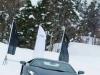 lamborghini-winter-academy-3