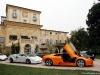 Lamborghini Club Italia End Year Meeting 2009