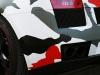 Lamborghini Gallardo Koi Camouflage by Cam-Shaft