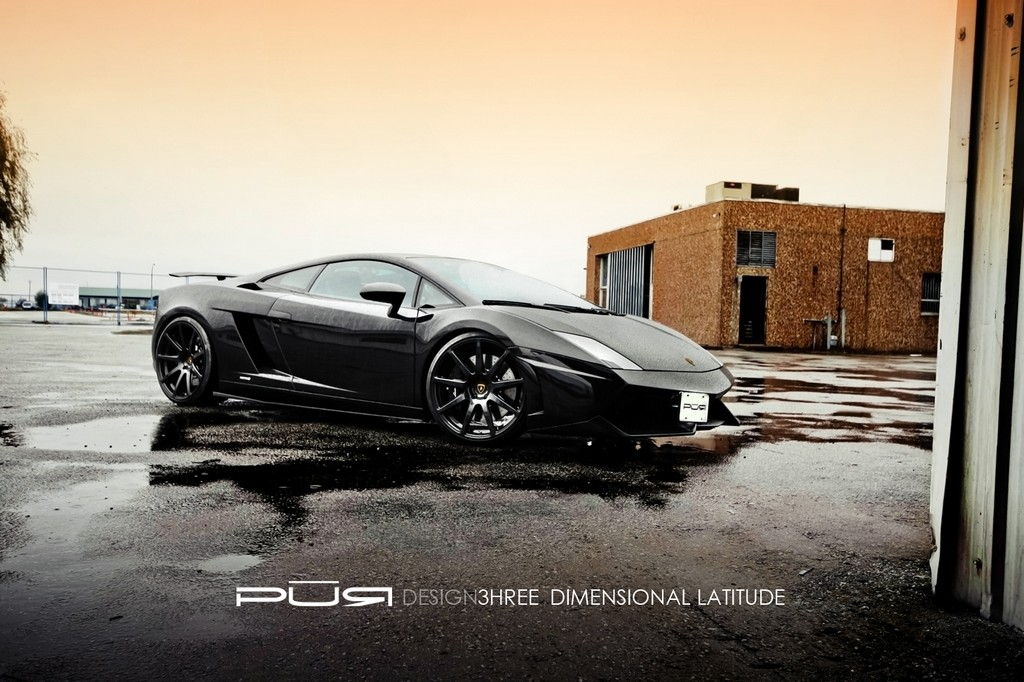 http://www.gtspirit.com/wp-content/gallery/lamborghini_gallardo_on_pur_design_3hree_wheels/lamborghini_gallardo_on_pur_design_3hree_wheels_001.jpg