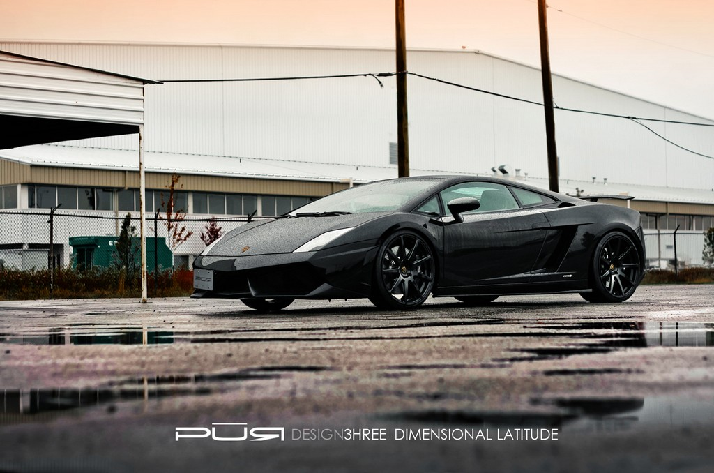 http://www.gtspirit.com/wp-content/gallery/lamborghini_gallardo_on_pur_design_3hree_wheels/lamborghini_gallardo_on_pur_design_3hree_wheels_002.jpg