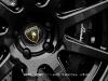 Lamborghini Gallardo LP570-4 Superleggera on PUR Design 3hree Wheels