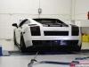 Lamborghini Gallardo SE Twin-Turbo Project by Bradan