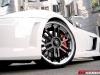 Lamborghini Gallardo White Edition by Anderson Germany