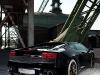 Lamborghini LP600/4 by Edo Competition
