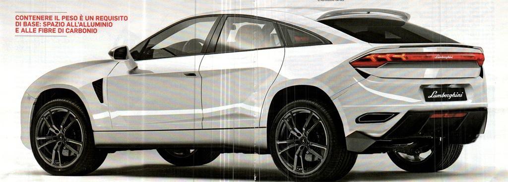 lamborghini_plans_crossover_concept_for_beijing_2012_001.jpg