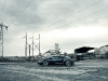 Lamborghini Superleggera LP570-4 Blancpain Edition by ShirakiPhoto