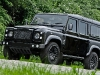 land-rover-defender-2-2-tdci-xs-110-chelsea-wide-track-1