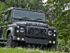 land-rover-defender-2-2-tdci-xs-110-chelsea-wide-track-2