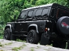 land-rover-defender-2-2-tdci-xs-110-chelsea-wide-track-3