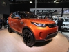 land-rover-discovery-concept1