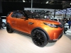 land-rover-discovery-concept10