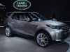 land-rover-discovery4