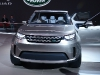 land-rover-discovery7