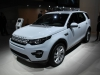 land-rover-discovery-hse-1