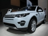 land-rover-discovery-hse-2
