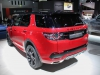 land-rover-discovery-hse-8