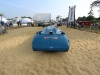 land-speed-record-cars-10