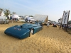 land-speed-record-cars-11