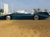 land-speed-record-cars-12