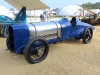 land-speed-record-cars-13