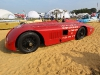 land-speed-record-cars-14