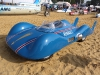 land-speed-record-cars-15