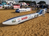 land-speed-record-cars-16