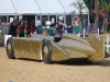 land-speed-record-cars-18