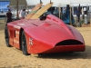 land-speed-record-cars-19