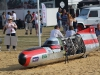 land-speed-record-cars-20